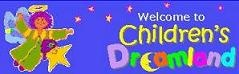 welcome_to_childrens_dreamland_02